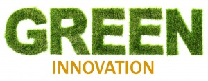 Green Innovation - Green Magazine