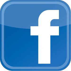 Logo faceboock