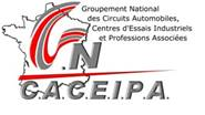 Groupement national des circuits automobile