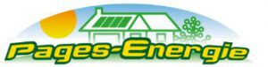 Logo Pages Energie