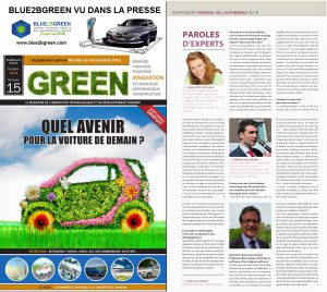 green-innovation-parole-dexperts-mondial-auto-2016