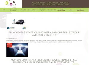 news-letter-bme-10-2016-scio-et-blue2bgreen