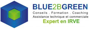 logo-blue2bgreen-jpeg