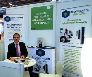 stand-blue2bgreen-jean-luc-coupez-dans-le-village-des-experts-au-salon-de-la-copropriete-2016-paris