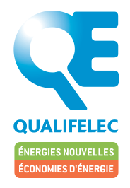 qualifelec_logo-site-blue2bgreen-jean-luc-coupez-qualif-irve-qualification-pour-installation-en-infrastructres-de-recharge-ve